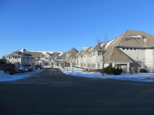 Senior Housing 2