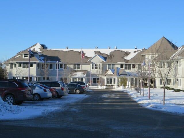 Senior Housing 3