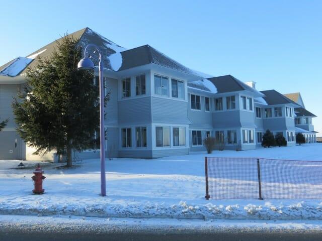 Senior Housing 4